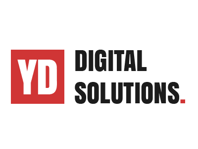 yDigitalSolutions